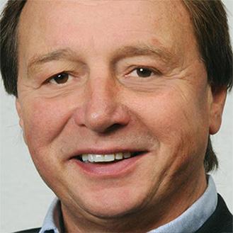 Jürgen Buschmann