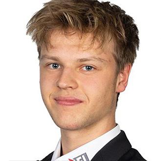 Lucas Langer