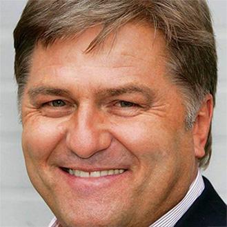 Markus Hörwick