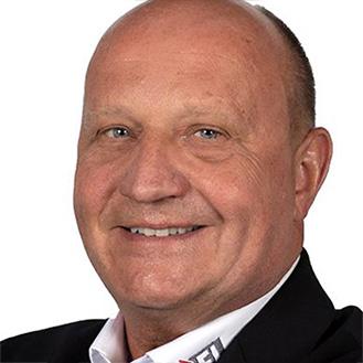 Thomas Apitzsch