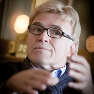 Urs Siegenthaler (DFB), Dozent beim Internationalen Fußball institut